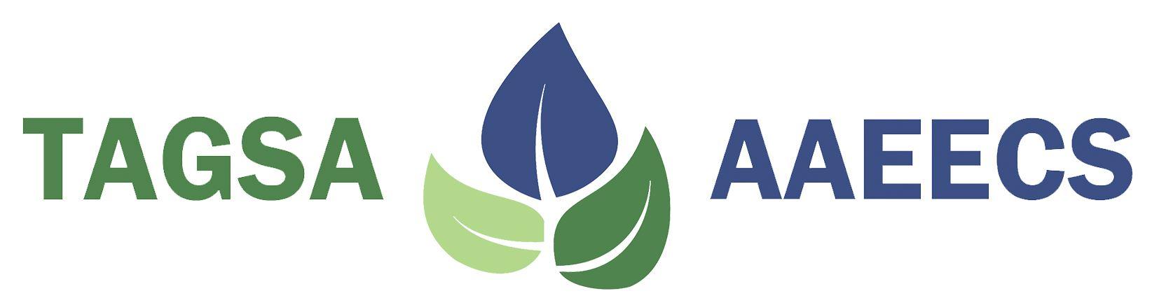 TAGSA Logo